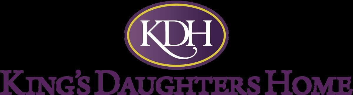 Assisted Living: King's Daughters Home.