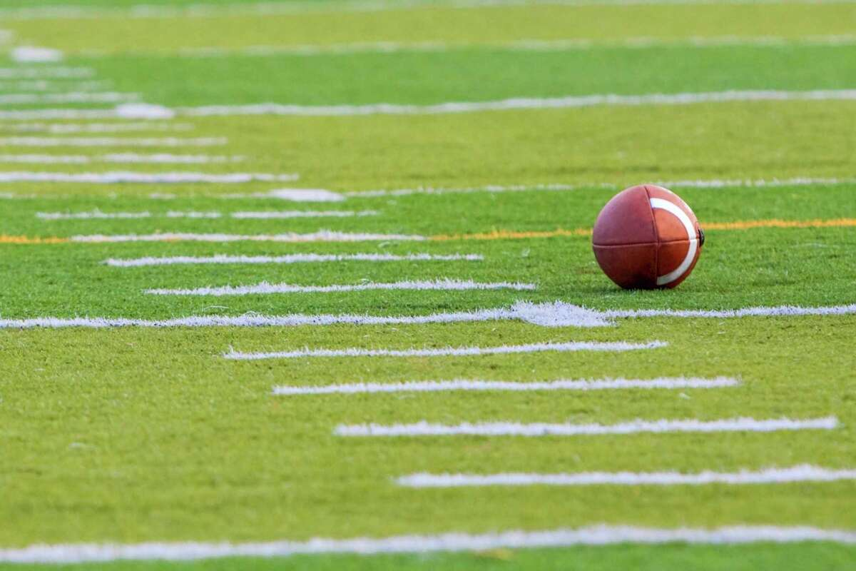 Week 6's Football contest picks are in the books. (Metro Creative Graphics/File Photo)