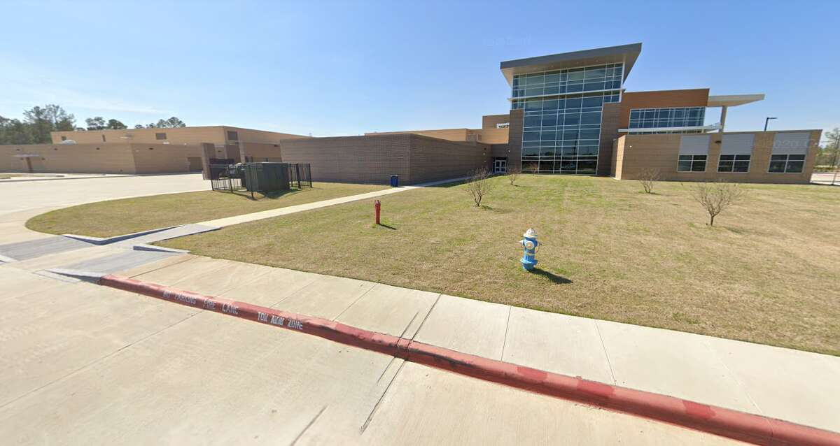 """A parent of a West Lake Middle school student was surprised by an email he received from the school principal advising them to note and talk to their children about the """"possible ramifications"""" ofparticipating in upcoming inappropriate TikTok challenges."""