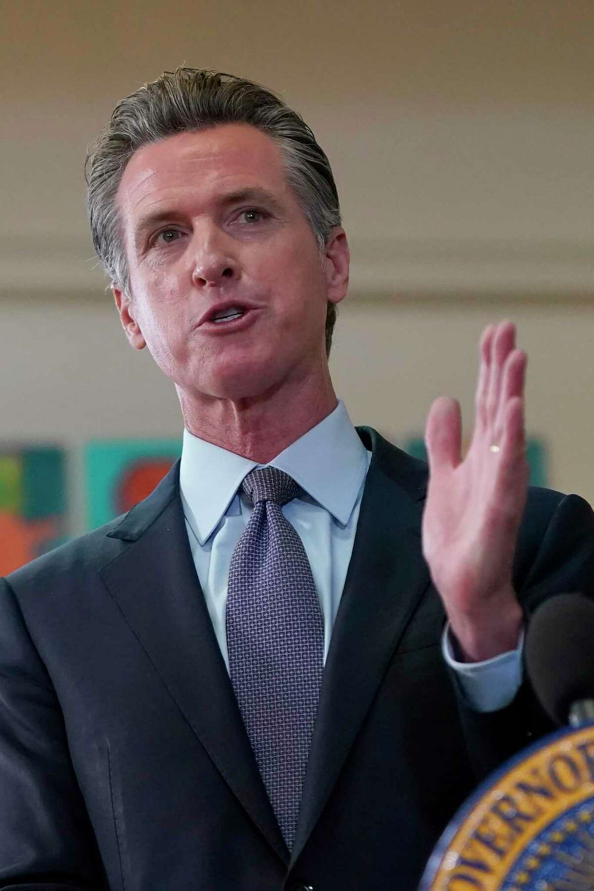 A new law signed by Gov. Gavin Newsom applies to damages that can be claimed by survivors of victims of assault, medical mistreatment or other wrongfully inflicted harm in California. For the first time they can seek damages for all harm caused by injuries to the victim - including pain, suffering and disfigurement - as well as economic losses.