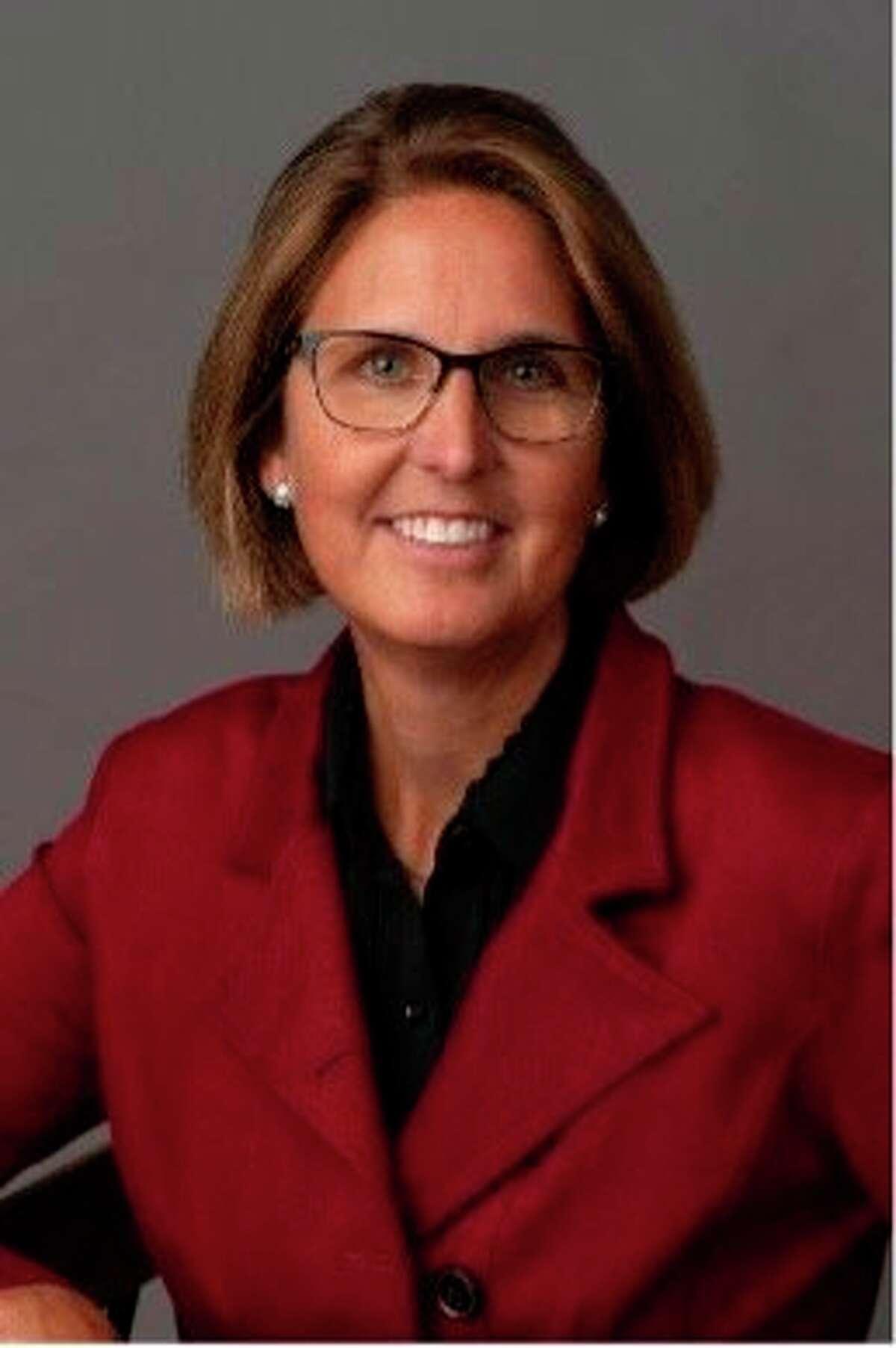 Pamela Singer