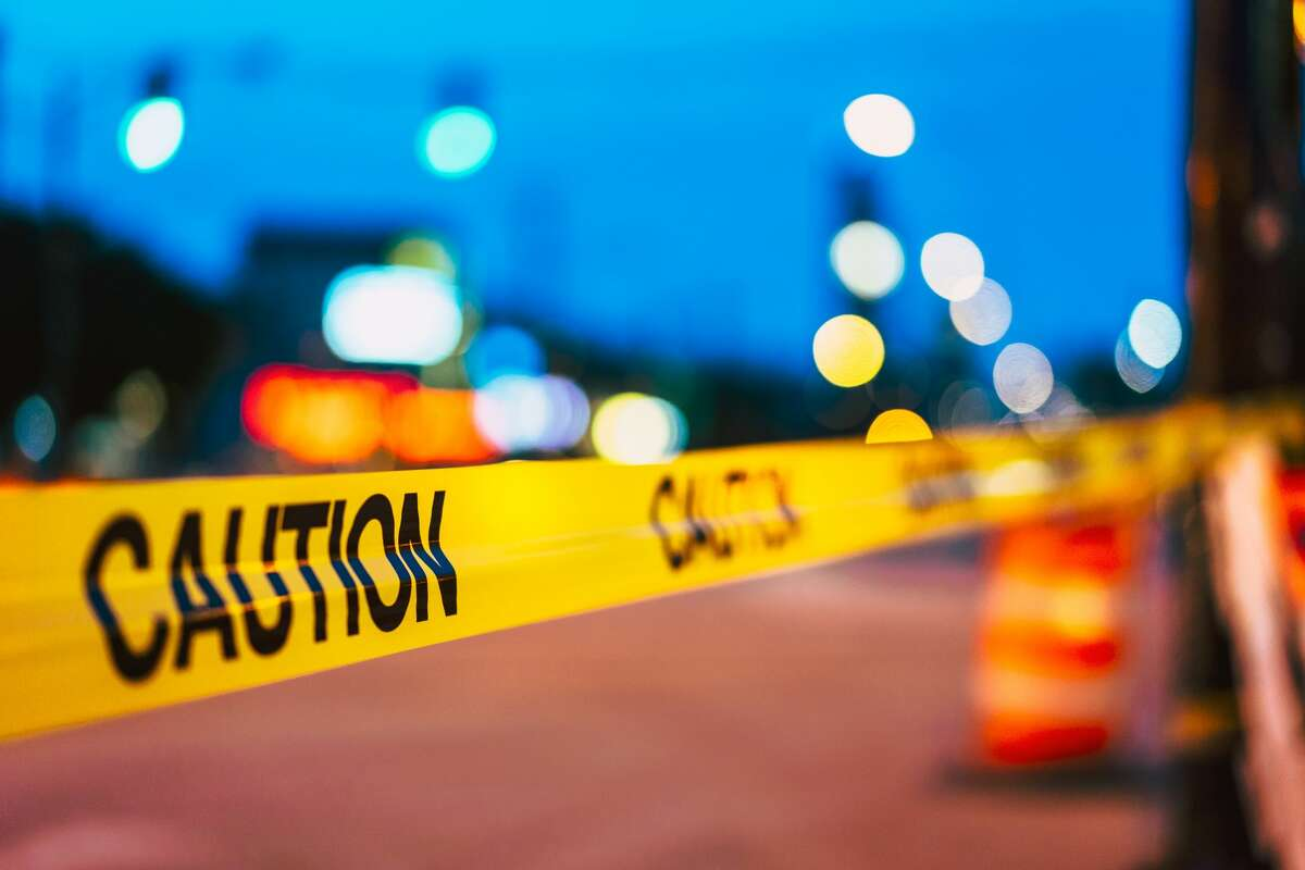A San Antonio woman was killed during a head-on crash involving a drunk driver, according to the Texas Department of Public Safety.