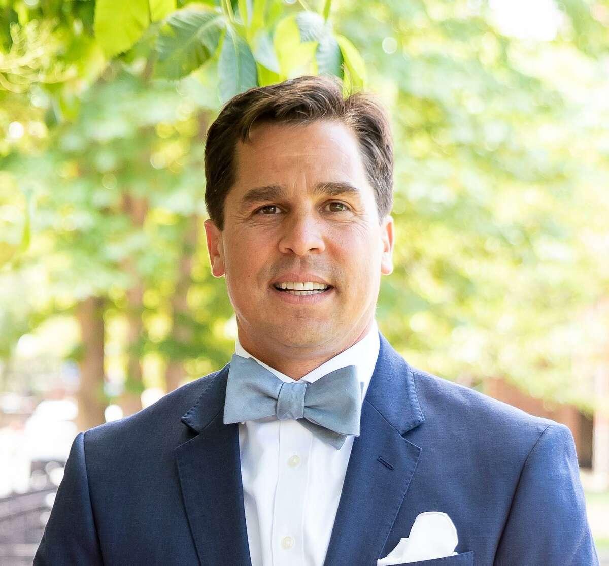 GoNetSpeed CEO Tom Perrone