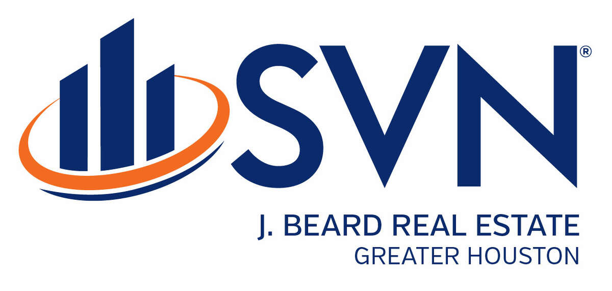 The J. Beard Real Estate Co., based in The Woodlands, announced the firm's alliance with SVN International Corp. The company is known as SVN   J. Beard Real Estate - Greater Houston.