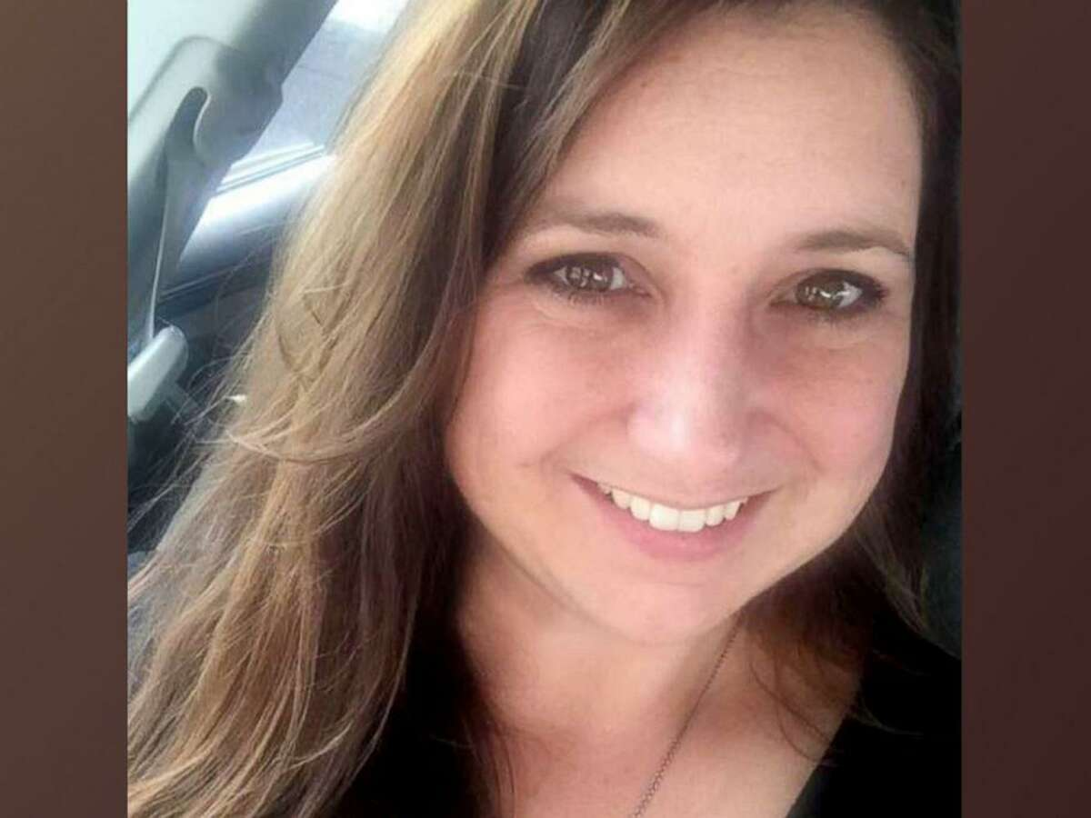 Tara McNulty was a mother of two who worked at the Autmont Saloon in Seguin.