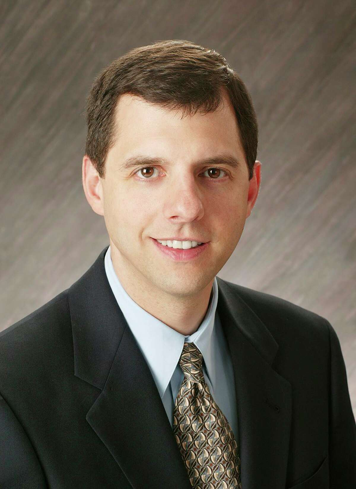 Michael Nizzi