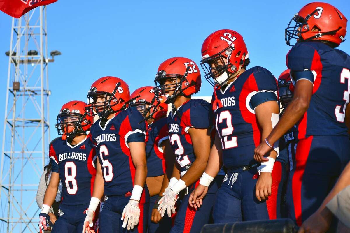 The Plainview football team returns to the field on Friday, opening District 3-5A Division II play on the road against Lubbock-Cooper