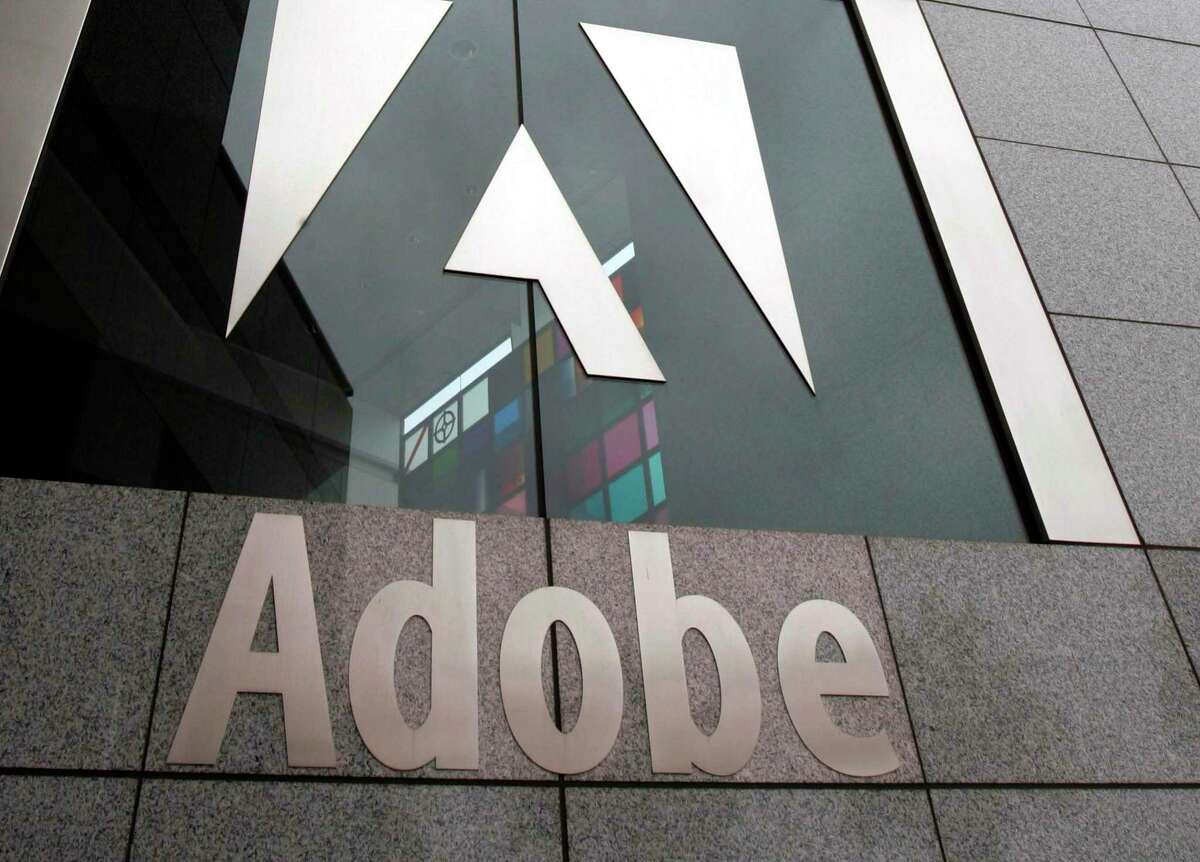 Abobe's cloud services can sometimes cause a problem with its Acrobat application.