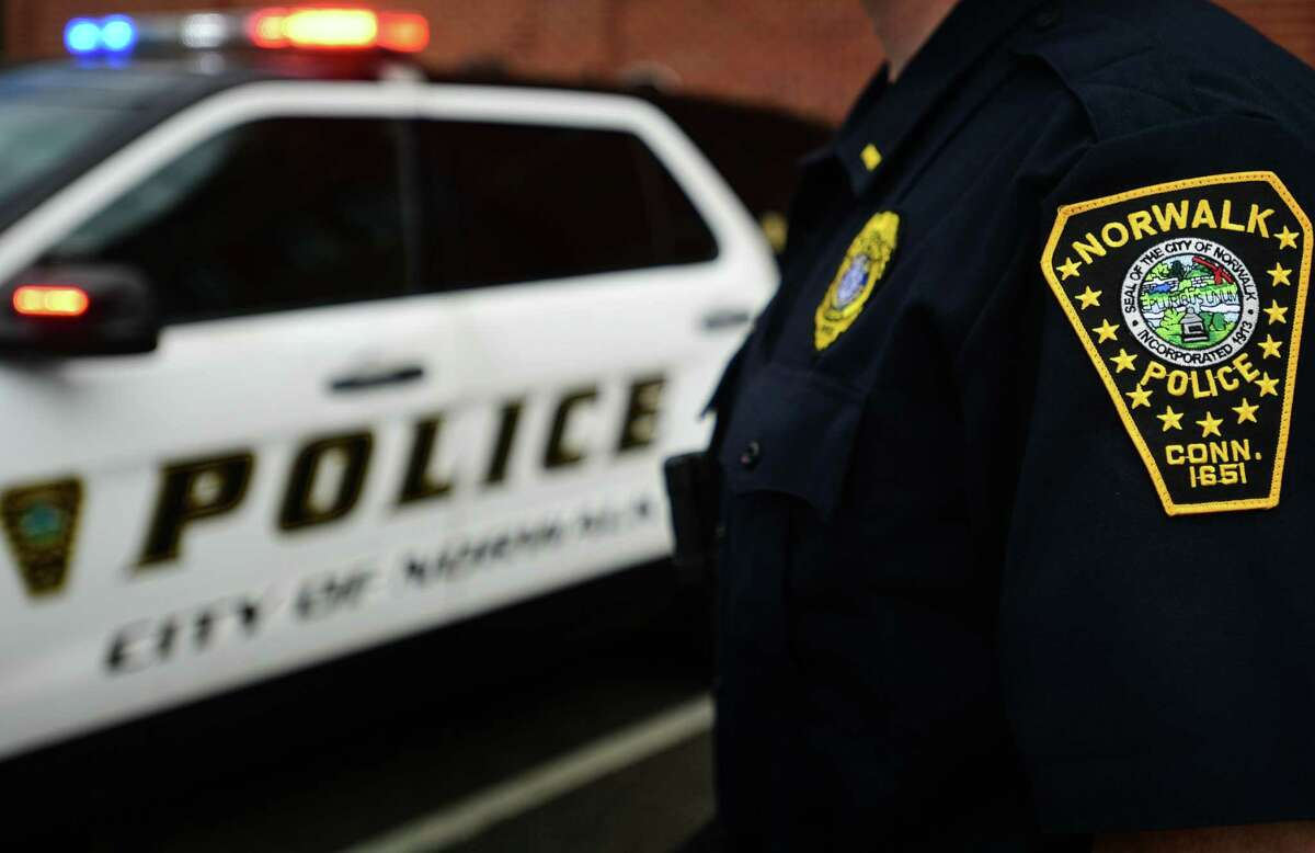 Reports of rape to the Norwalk Police Department have fluctuated over the last five years, but victims of sexual violence in the area are seeking more help.