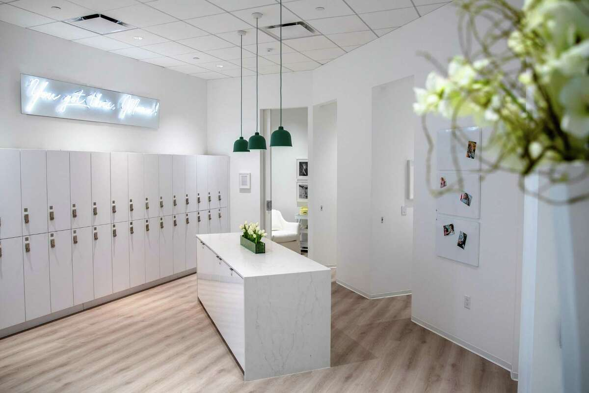 Houston-based Work & Mother Services operates a network of full-service lactation suites as an amenity in office buildings. The company has hired CBRE to lead its national expansion.