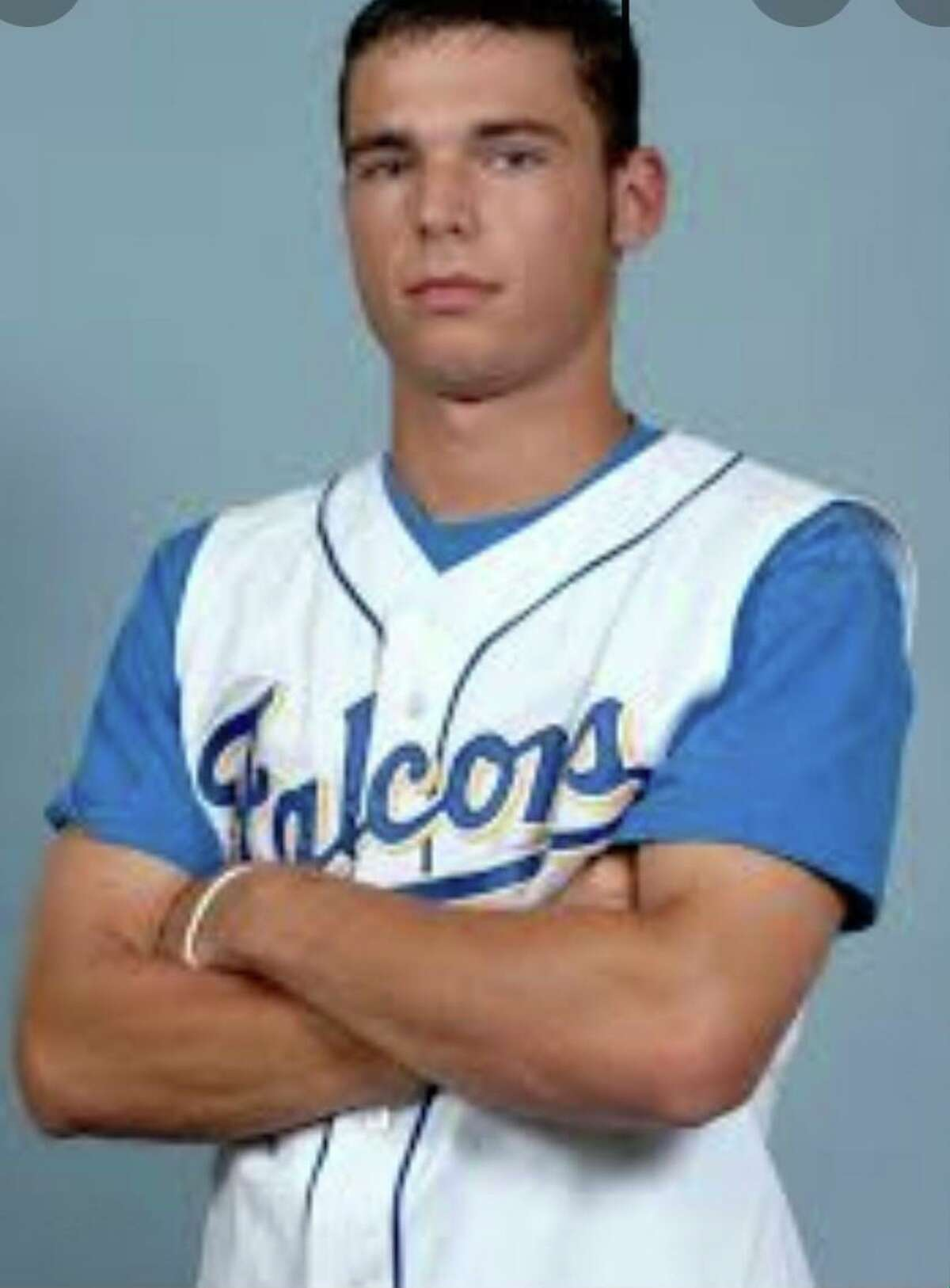 Giants shortstop Brandon Crawford was a standout at Foothill High School in Pleasanton before playing in college at UCLA.