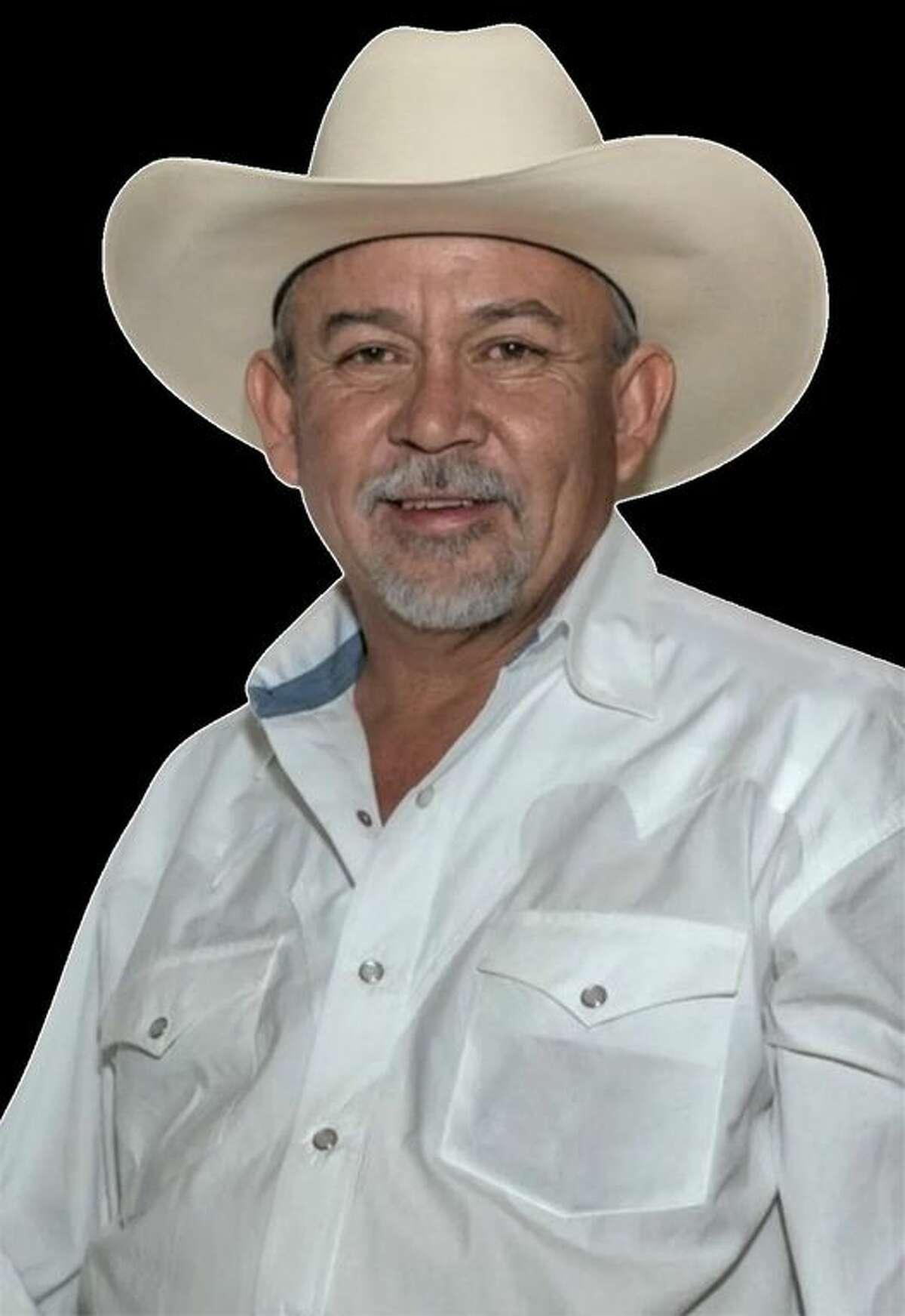 Renato Ornelas, Jr.
