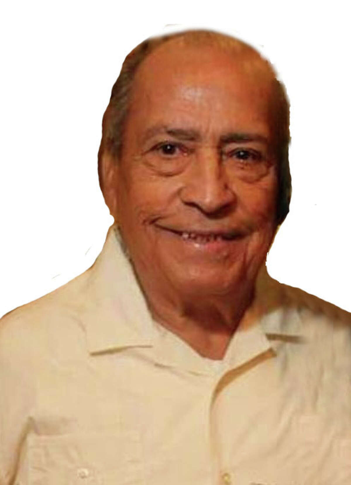 Guillermo 'Willie' Villarreal
