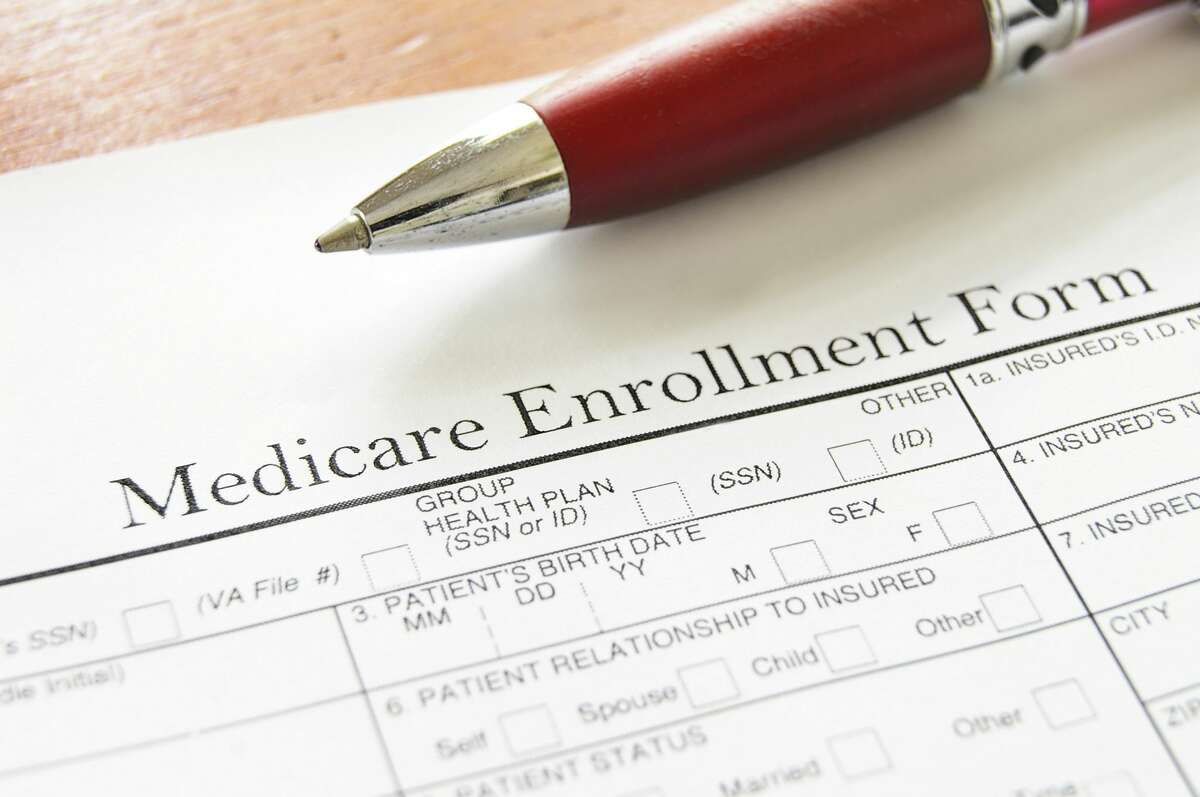 Basic information on Medicare and who is eligible to receive coverage.