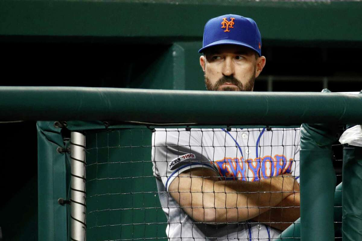 Former MLB manager Mickey Callaway was hired by the Mexican Baseball League's Acereros de Monclova on Wednesday. The hiring comes just a few months after Callaway was fired by the Los Angeles Angels and was placed on MLB's ineligible list through the end of the 2022 season after an investigation into alleged sexual misconduct.