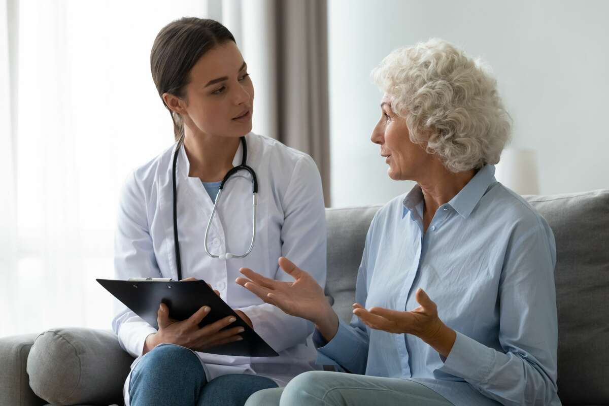 Choosing a Medicare plan (or Medicare supplement plans) is all about your needs.