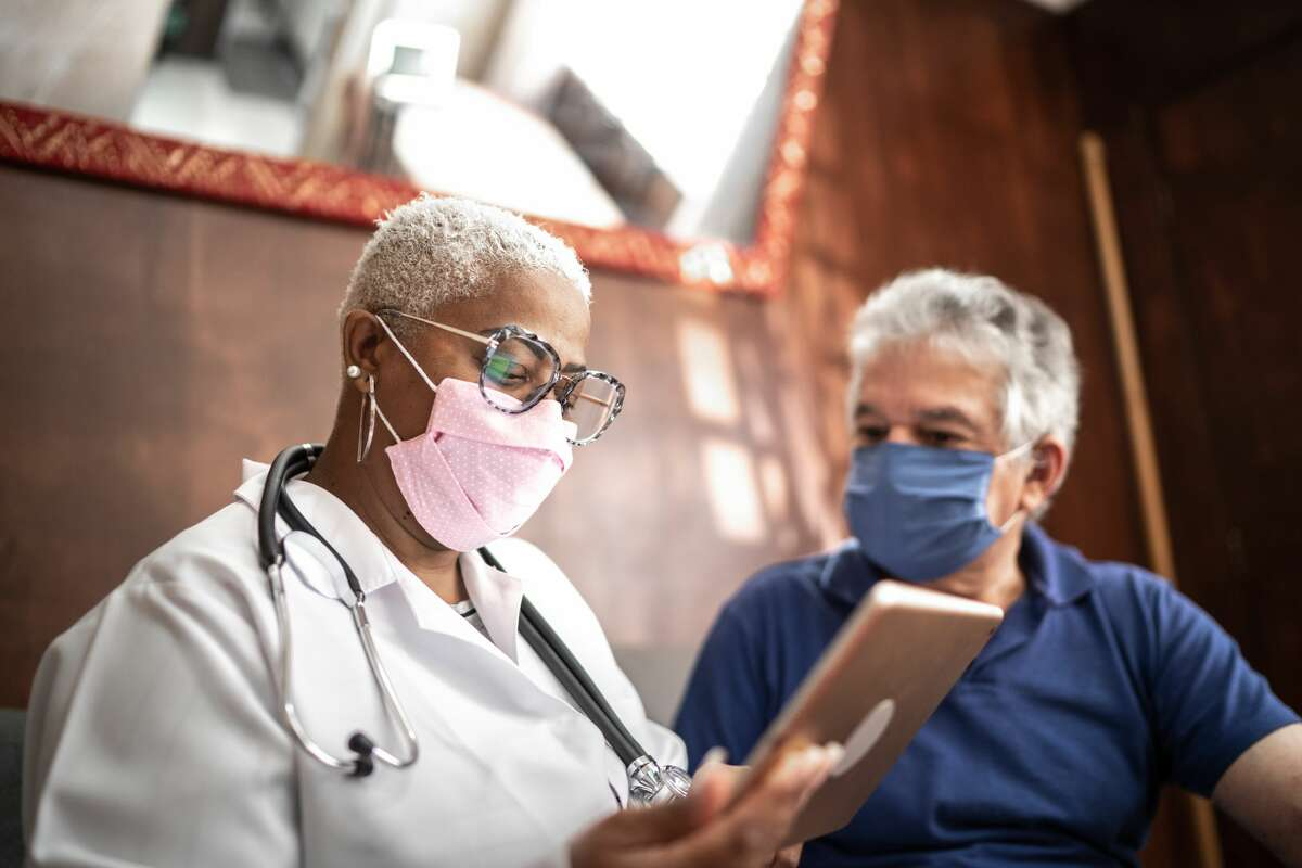 Navigating Medicare plans can be complex and difficult.