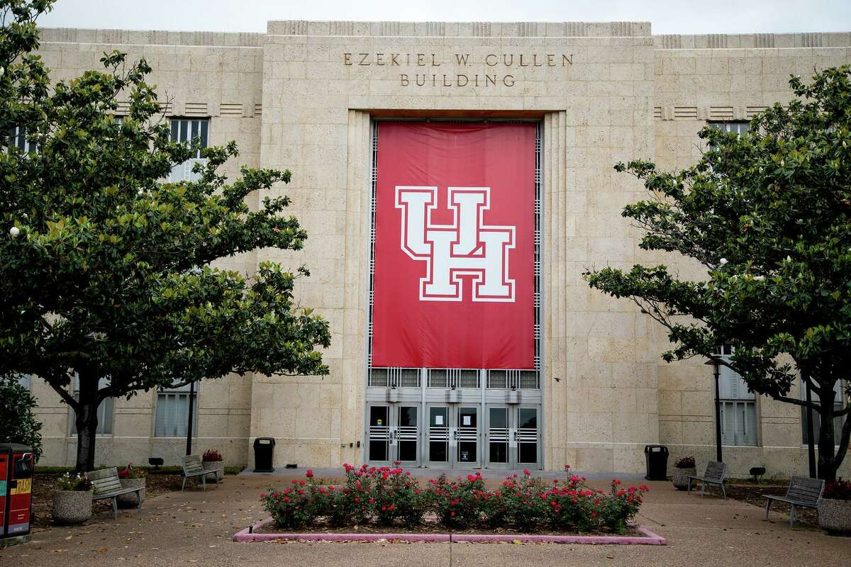 A consortium of colleges including the University of Houston received $5 million from the Andrew W. Mellon Foundation to expand Latino humanities studies and prepare researchers and scholars for faculty positions.