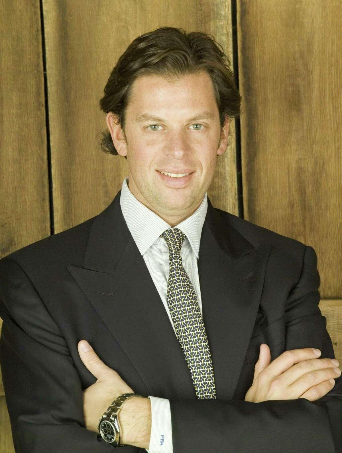 Peter Klemm