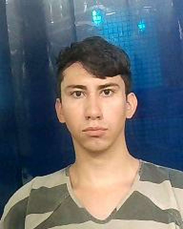 Chavez III