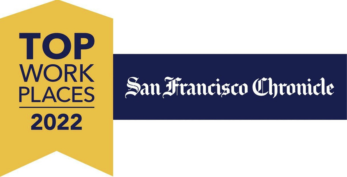 The San Francisco Chronicle is looking for the top workplaces in the Bay Area.