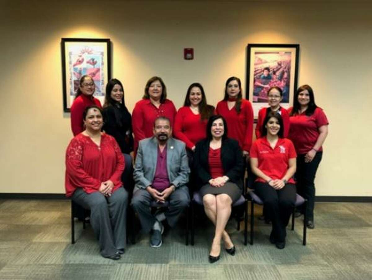 Agencies will gather again as they do annually on Oct. 15 to observe National Latinx AIDS Awareness Day, according to AHEC.
