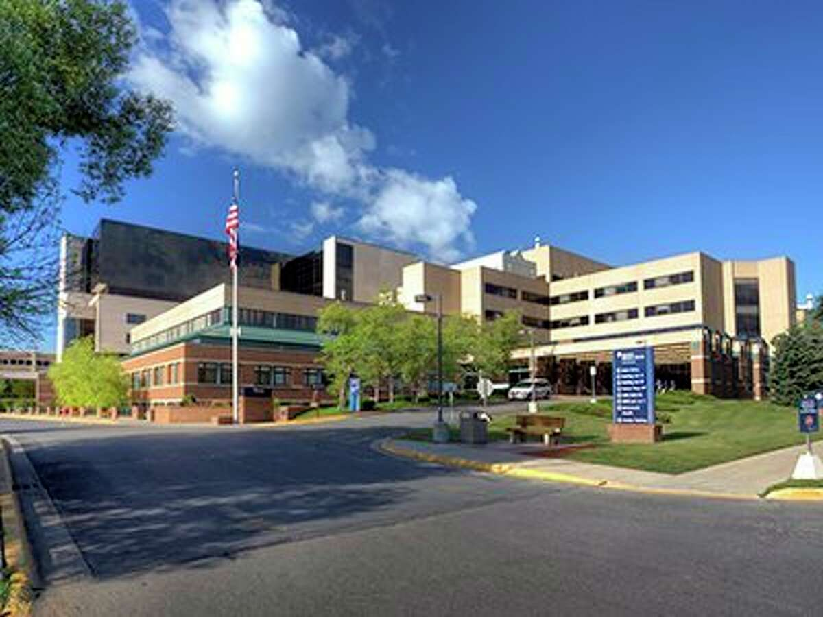 Pulmonary & Critical Care of Northwest Michigan has joined Munson Healthcare. (File Photo)