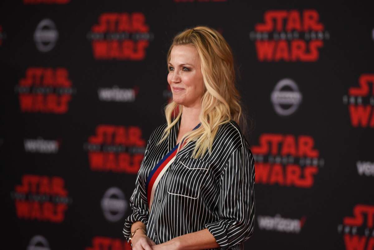 Turns out the rumblings revolving the return of prominent former ESPN personality Michelle Beadle to the sports world are true. The UTSA graduate is no longer a media free agent and her TV rebounds means she'll be working a sports broadcast focused on herfavorite team, the Spurs.