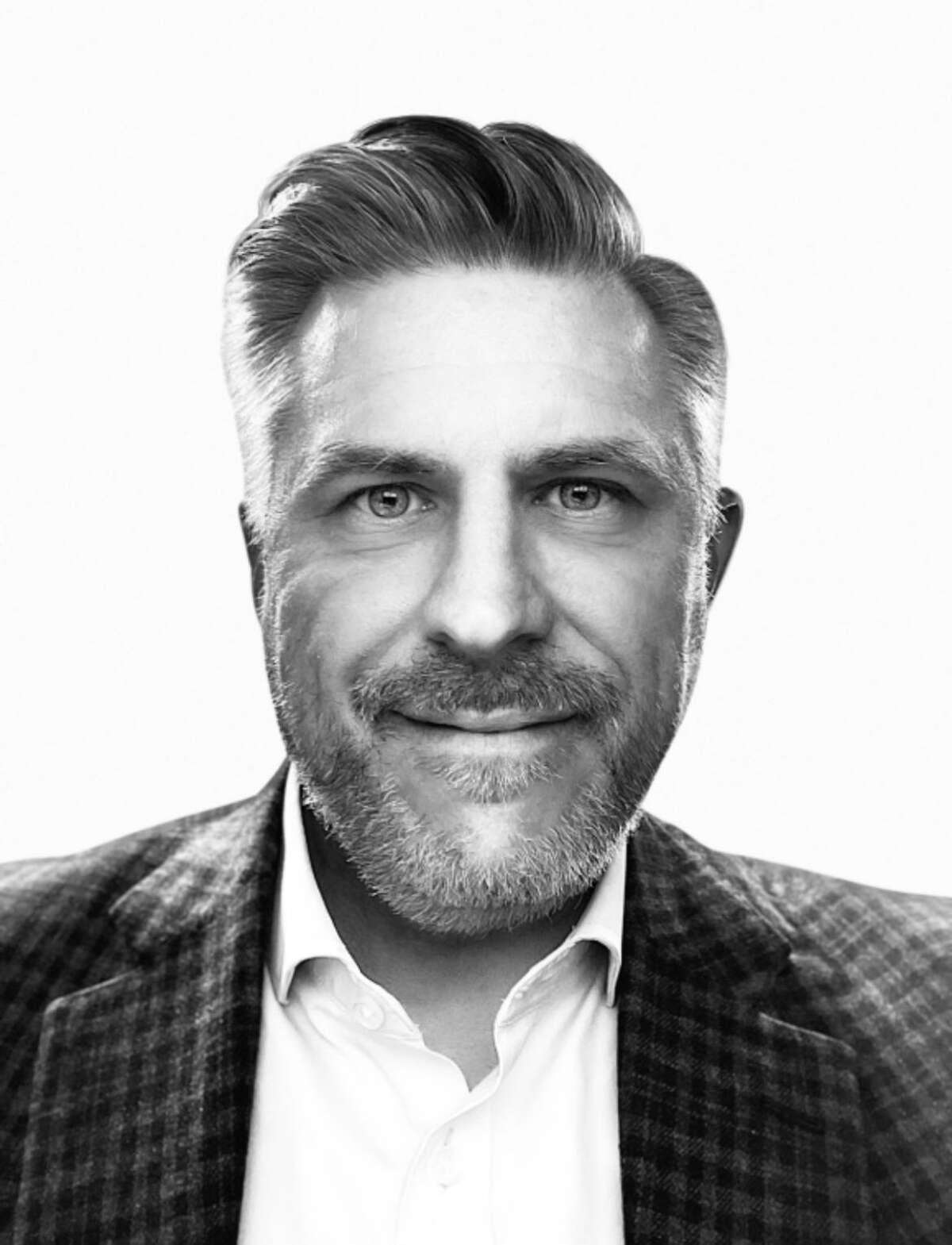 Schools Superintendent-Principal Jeff Melendez