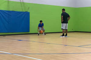 The Blue Devils youth basketball program will begin its season later this month.