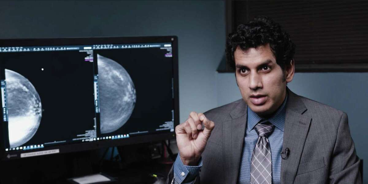 Dr. Chirag Parghi is the chief medical officer of Solis Mammography and is a board-certified radiologist and fellowship trained breast imager. He was eager to share exciting news in the fight against breast cancer beginning with state-of-the-art technology that is becoming widely available.