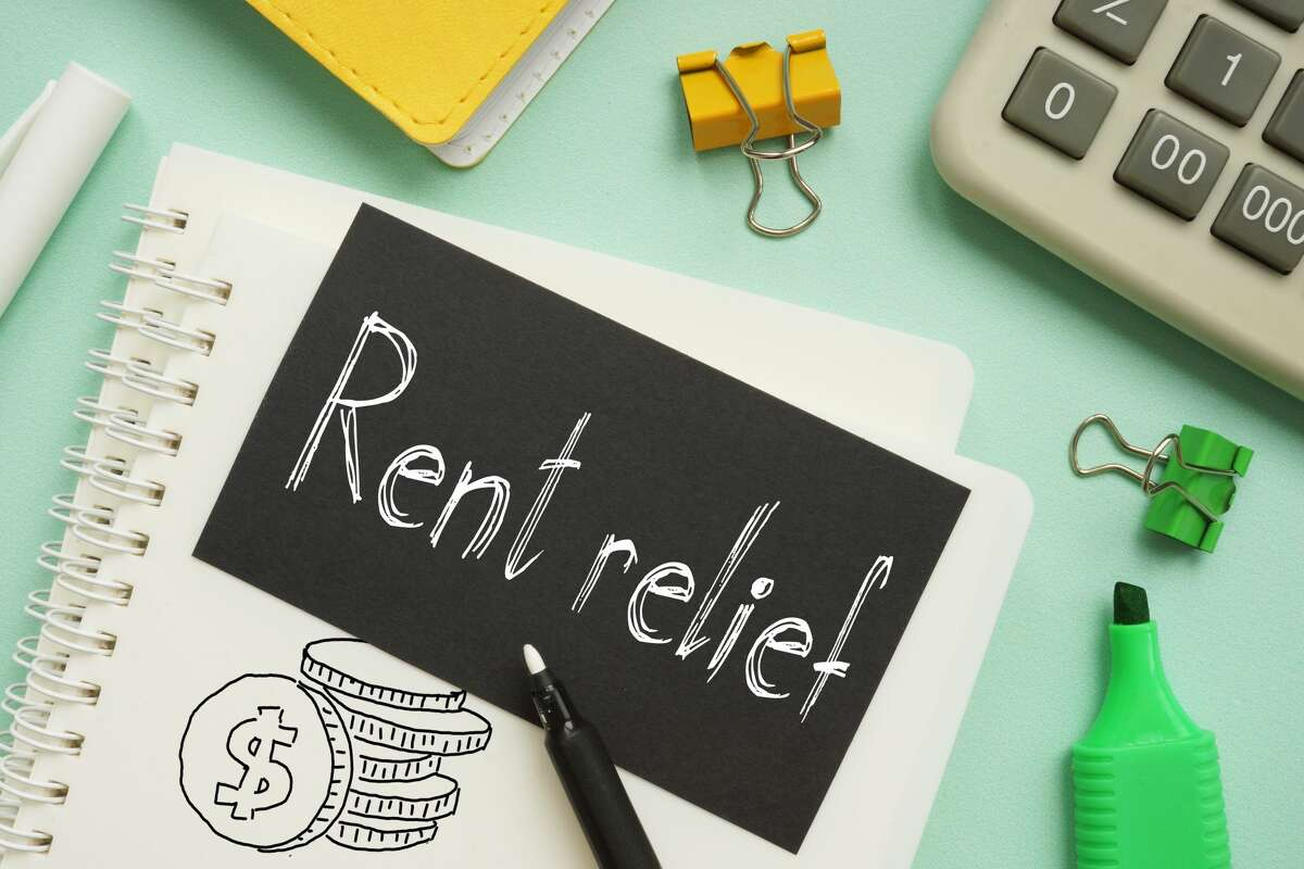 Schenectady County will hold an in-person event to help landlords and tenants apply for emergency rental assistance from 10 a.m.-2 p.m. on Saturday, October 16, 2021.