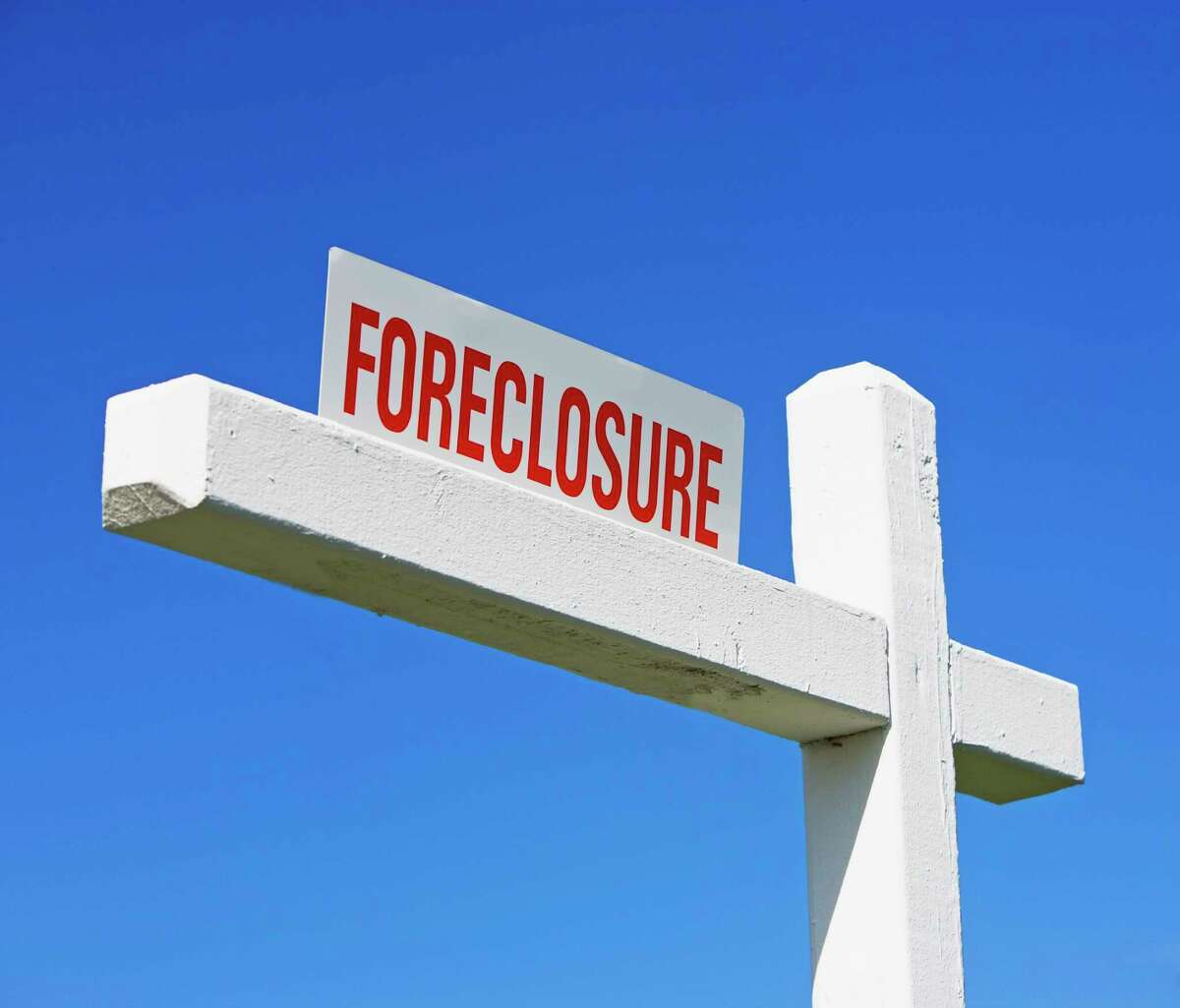 Northwest Michigan Community Action Agency is offering free foreclosure counseling. (Courtesy Photo/Getty Images)