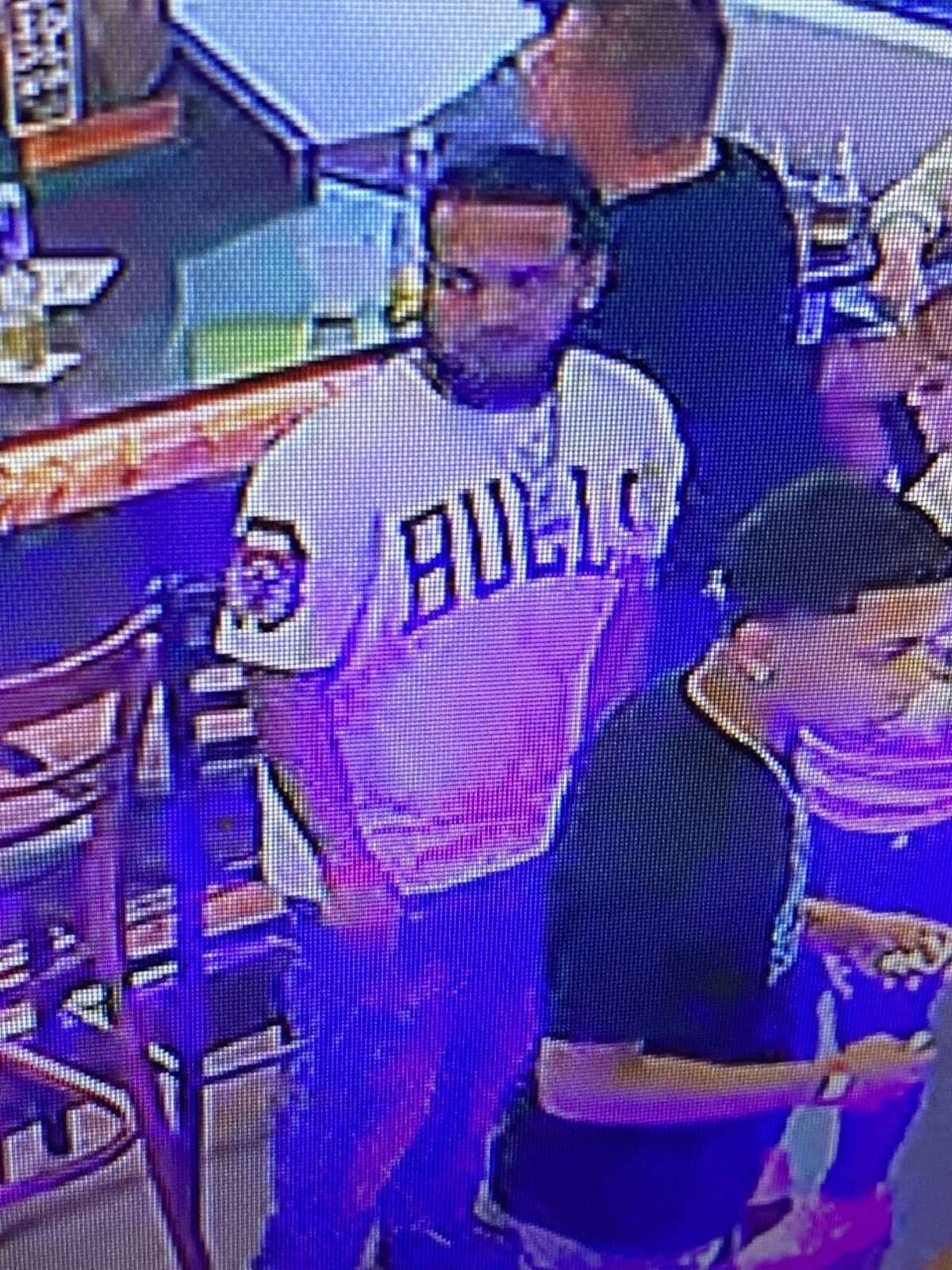 East Haven Police are asking for the public's help in identifying shooters from an incident on Oct. 10.