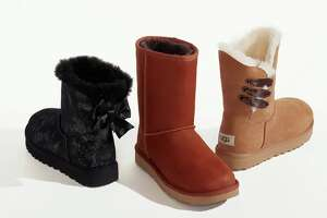 Save up to 40% on UGGs , Nordstrom Rack
