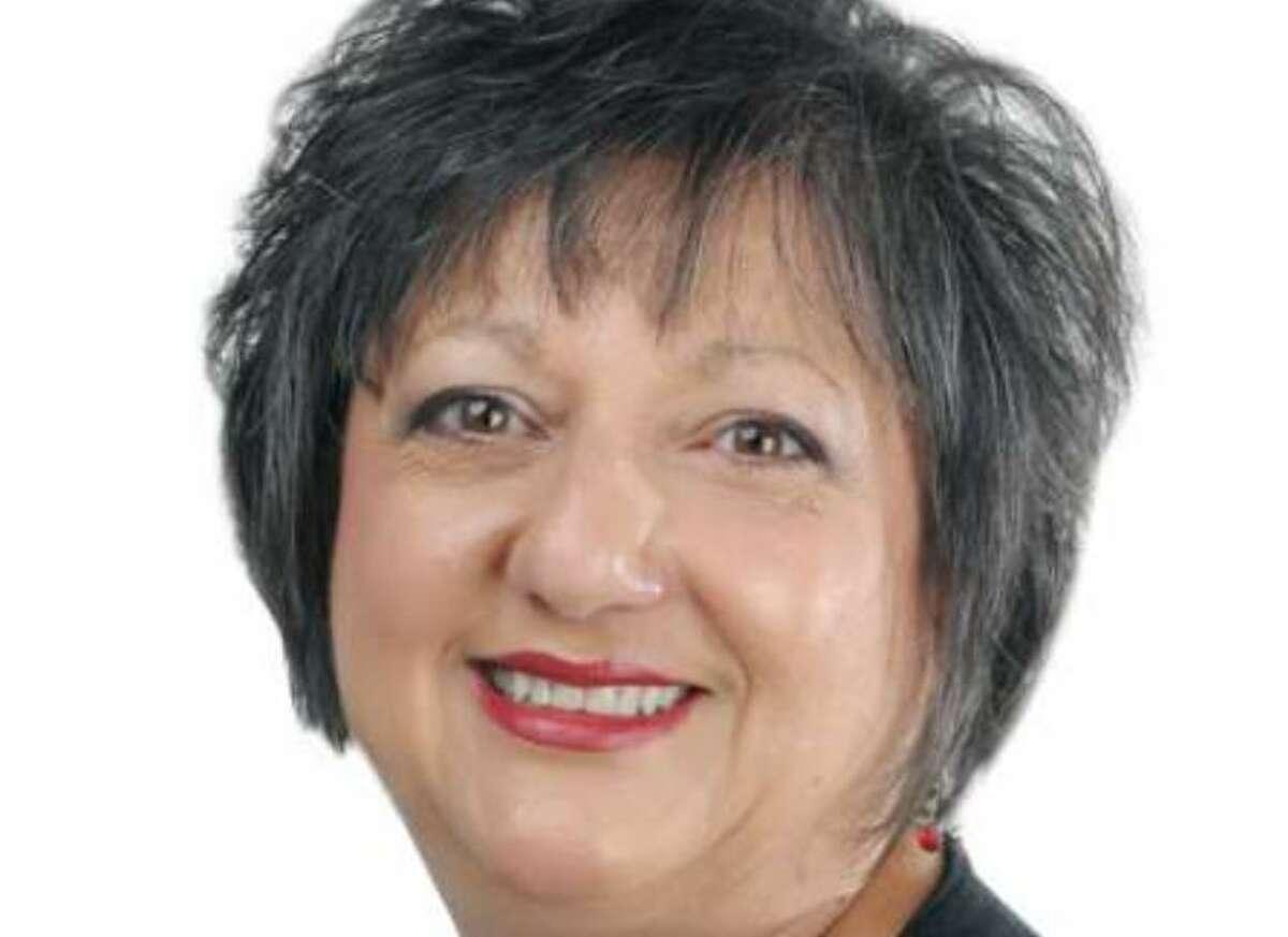 Rose Miller of Pinnacle Human Resources.