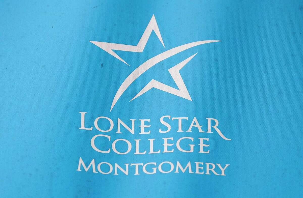 The Lone Star College Board of Trustees will remain one trustee short until at least December when the board will vote to fill the seat with an approved applicant.
