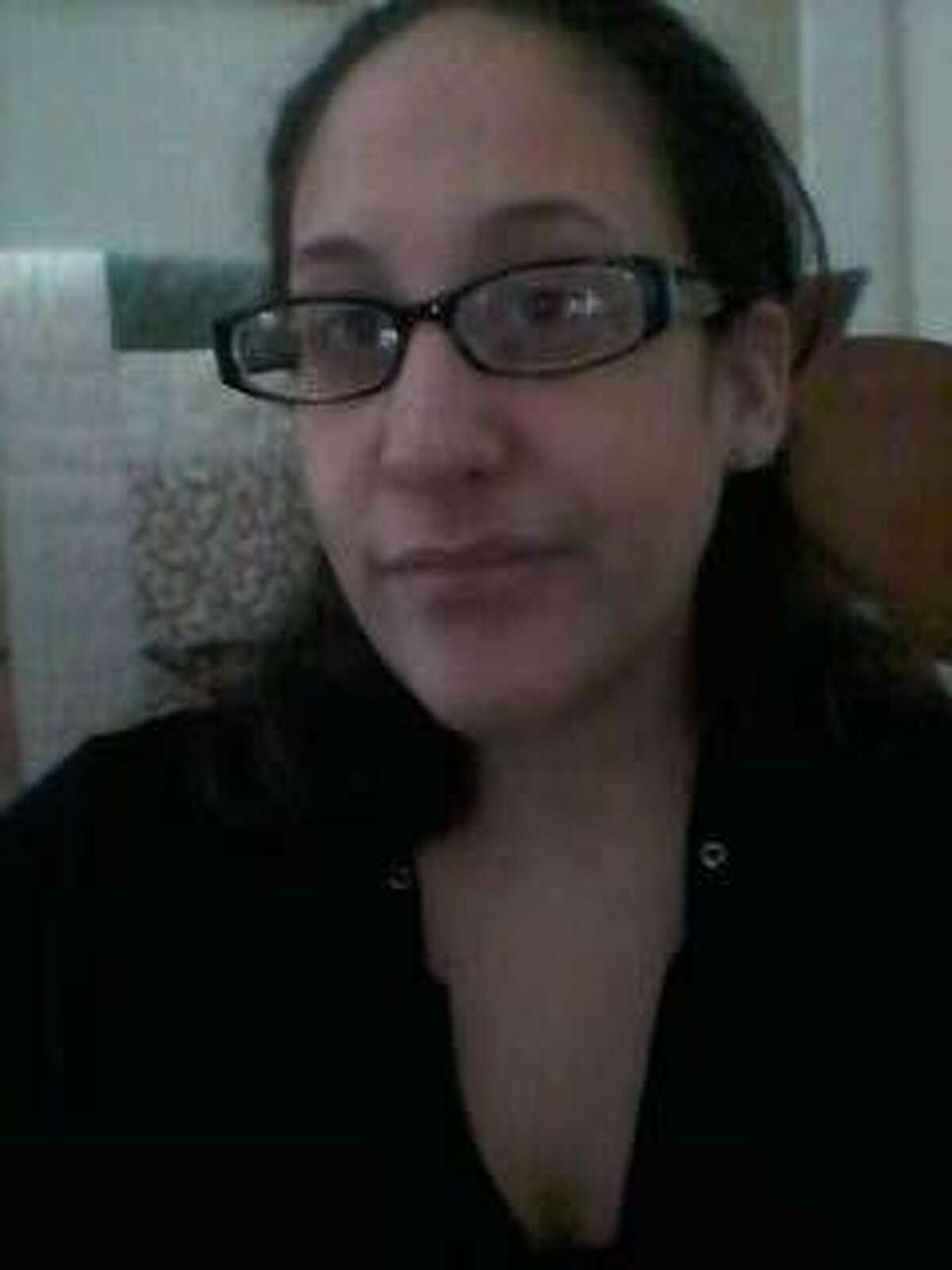 Kelsey Mazzamaro, 26, was killed in May 2018 in Burlington.