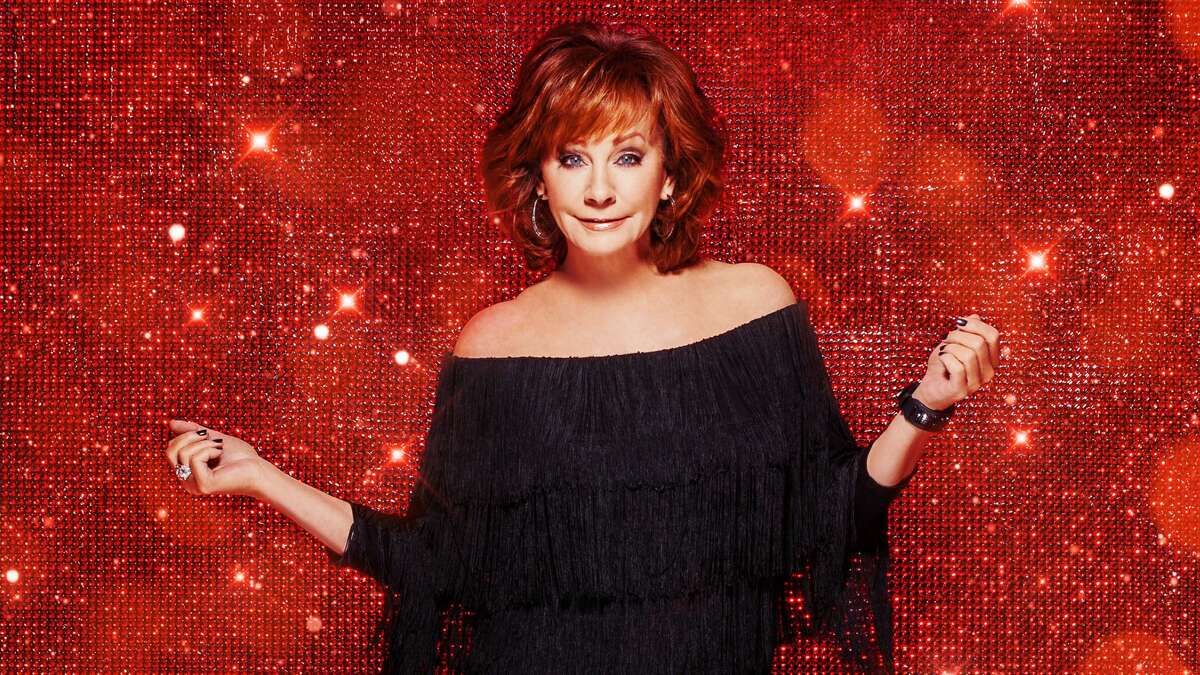 Reba McEntire is back on tour and will play shows in Springfield, Missouri, Grand Rapids, Michigan, and Peoria, Illinois.