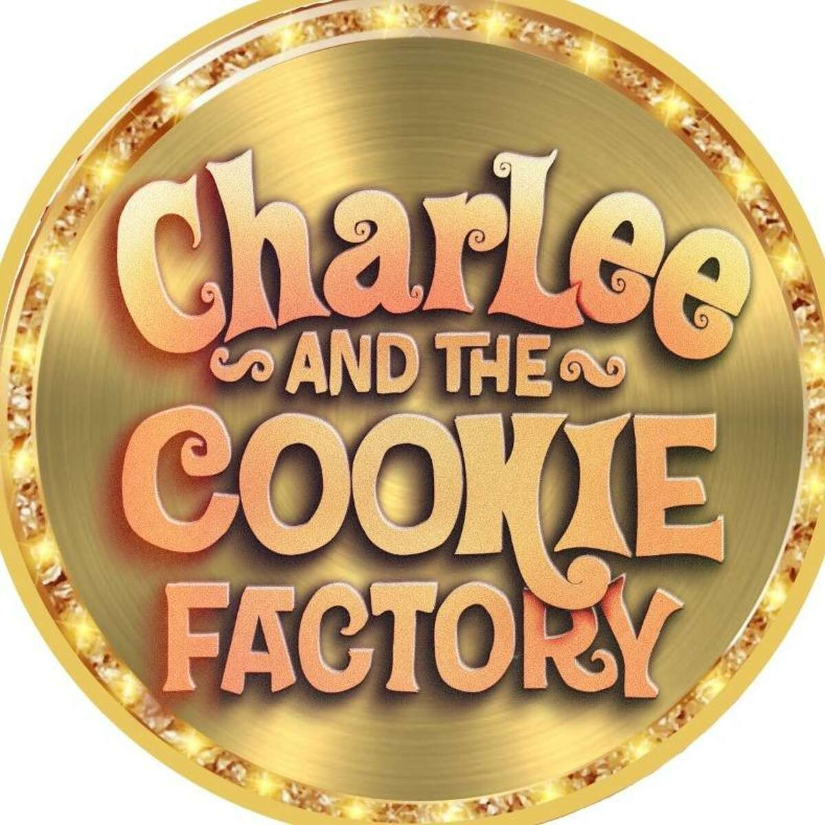 Charlee and the Cookie Factory is coming to the colorful shopping center just behind Daddio's Burger on the corner of Calder Avenue and Lucas Drive.