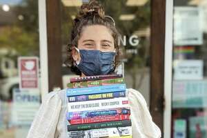 Small business owners in the Hudson Valley, like Oblong Books in Rhinebeck and Millerton, say they are bracing for a challenging holiday shopping season given global supply chain issues and shipping delays.
