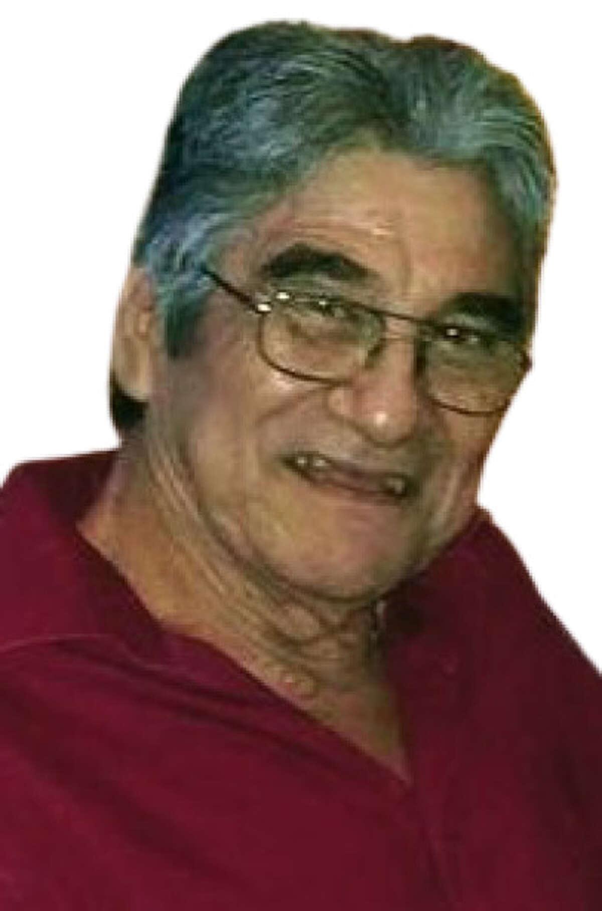 Agustin Vedia, Jr.