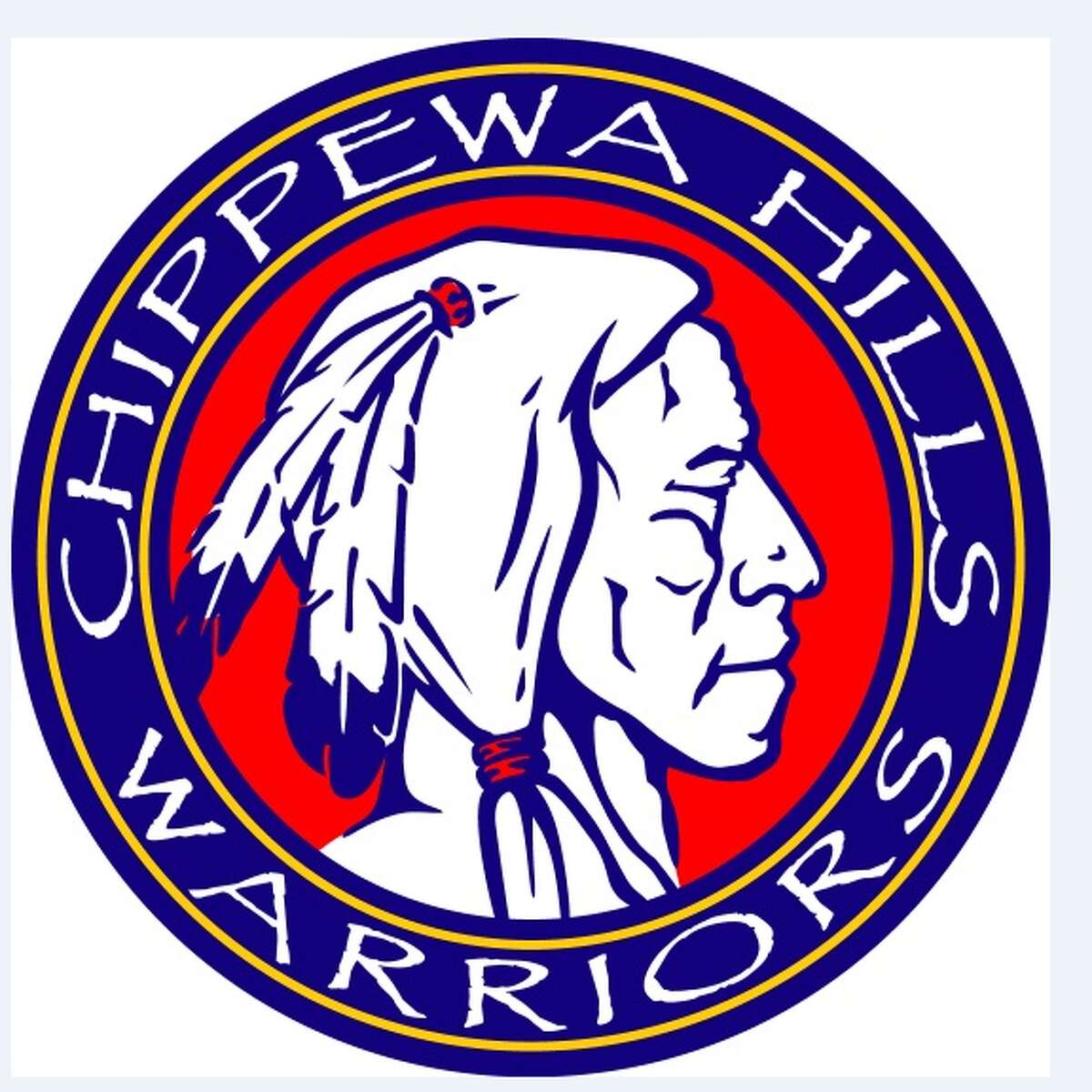 Chippewa Hills School District is continuing its plans to replace the district's logo depicting Native American imagery.