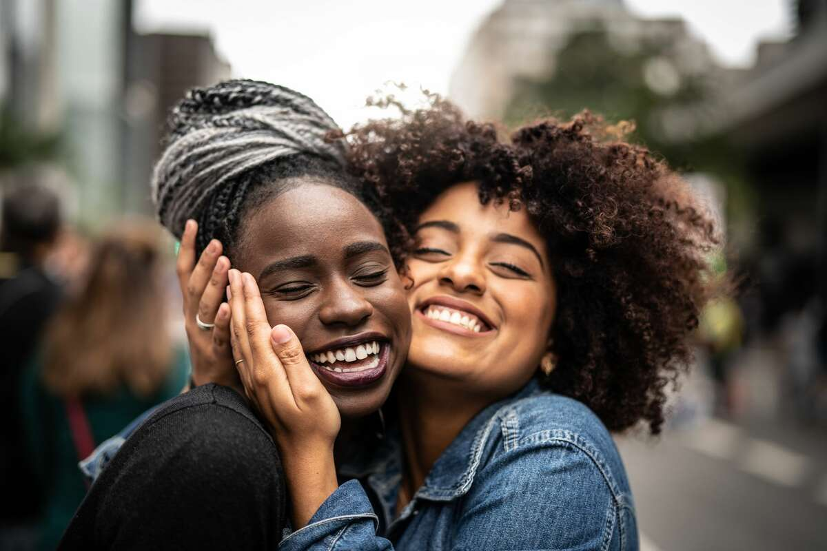 """New legislation prohibits school district dress code policies from applying to hairstyles, including """"hairstyles historically associated with race, ethnicity, or hair texture, including, but not limited to, protective hairstyles such as braids, locks, and twists,"""" according to the text of the measure."""