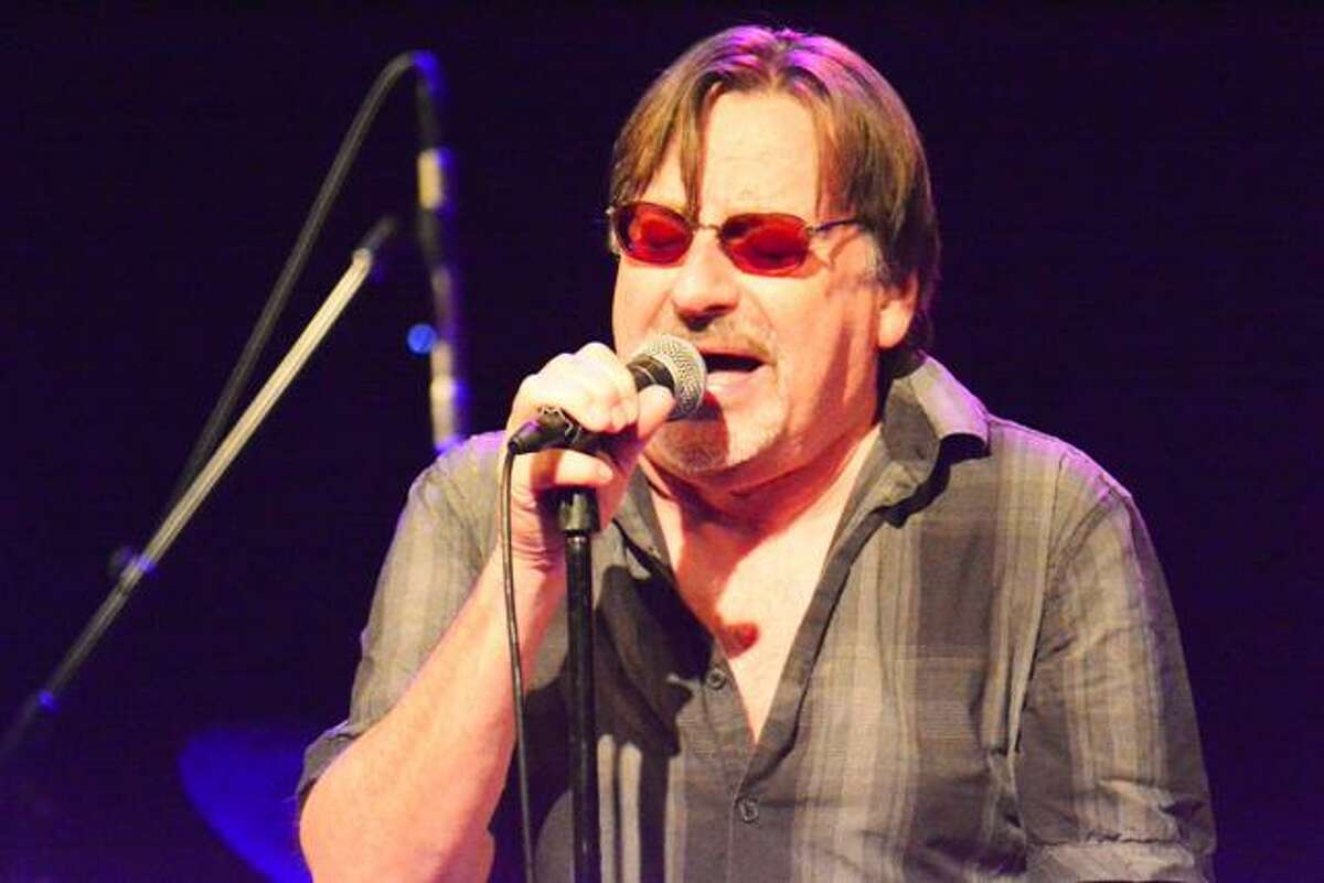 Southside Johnny and the Asbury Jukes are playing at StageOne in Fairfield Friday.