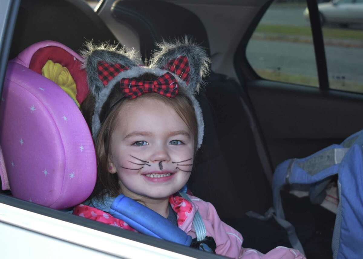 The Torrington Parks and Recreation Department in collaboration with Torrington Municipal and Teachers Federal Credit Union and the Torrington Lions Club is sponsoring a Drive-thru Trunk Or Treat at Torrington Middle School from 4-6 p.m. Oct. 23. The rain date is Oct. 24.