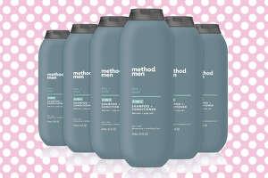 Method Men 2-in-1 Shampoo + Conditioner