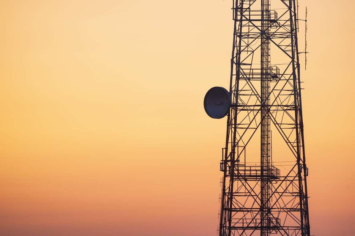 Plans to install two new internet service towers in Green Township will likely not take place until next spring. Delays in securing suitable locations for the towers has slowed the process.