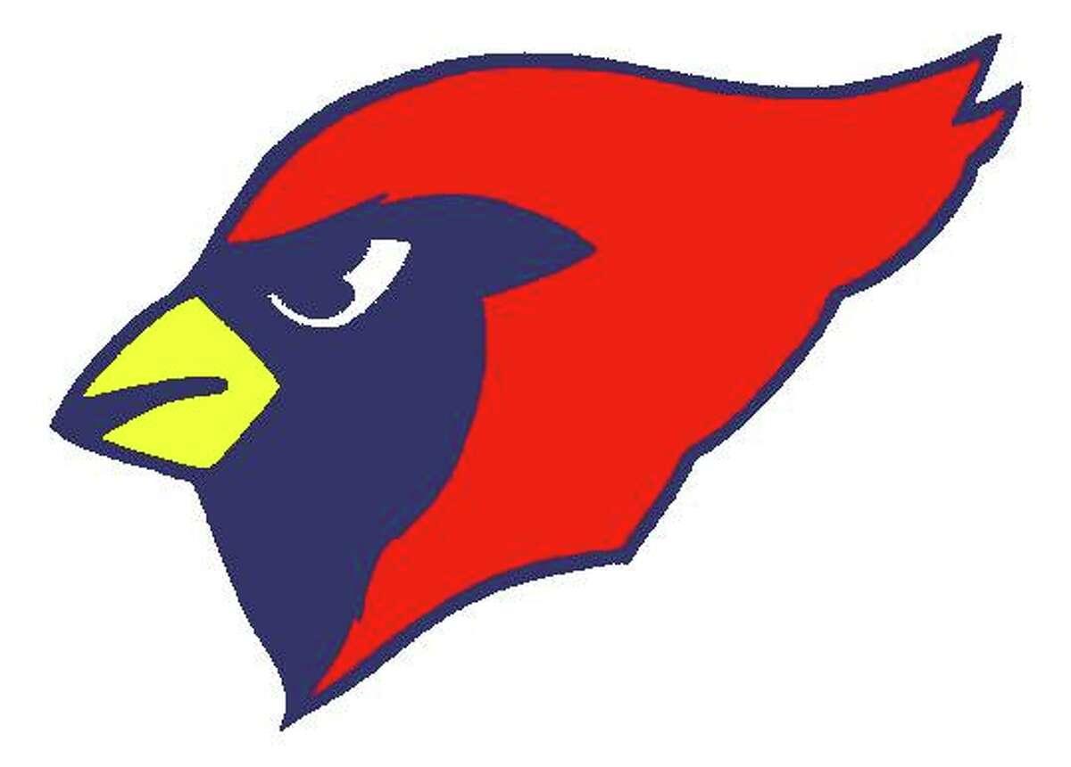 Big Rapids Cardinals