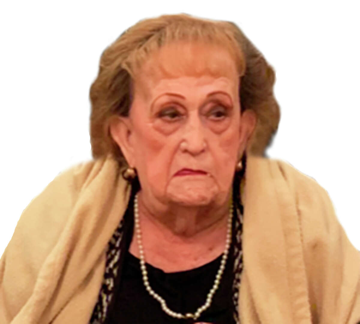 Irene Neira
